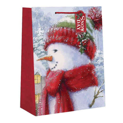 Gift Boxes & Bags