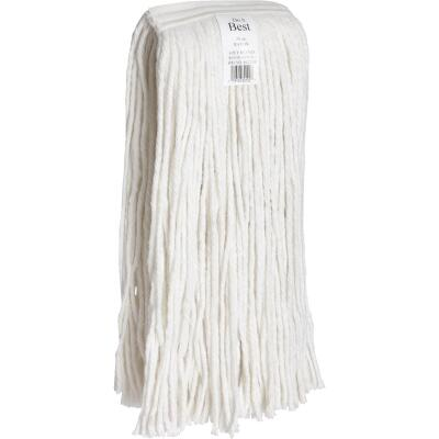Do it 20 Oz. Rayon Mop Head