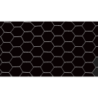 Do it 1 In. x 72 In. H. x 150 Ft. L. Hexagonal Wire Poultry Netting Image 2